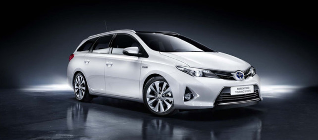 2015 toyota auris touring sports hybrid specs. Black Bedroom Furniture Sets. Home Design Ideas