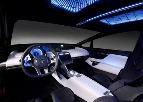 2015 Toyota Supra Release Date And Price