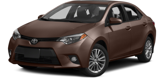 2015 toyota corolla release date and specs. Black Bedroom Furniture Sets. Home Design Ideas