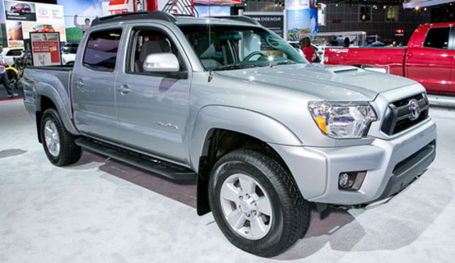 2015 toyota diesel tacoma in us autos post. Black Bedroom Furniture Sets. Home Design Ideas