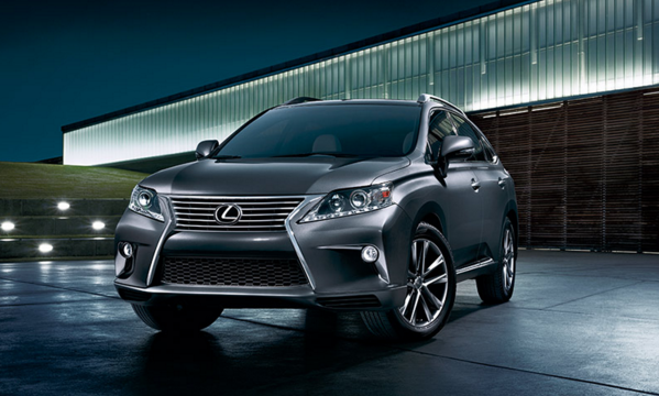 2015 lexus rx 350. Black Bedroom Furniture Sets. Home Design Ideas