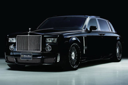Wald_Rolls_Royce_Phantom_Black_Bison_