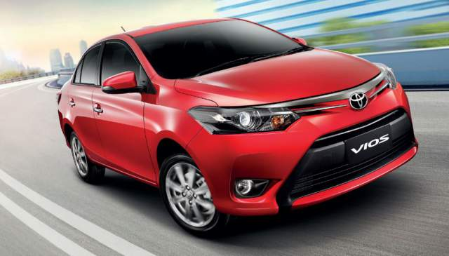 2017-toyota-vios-front