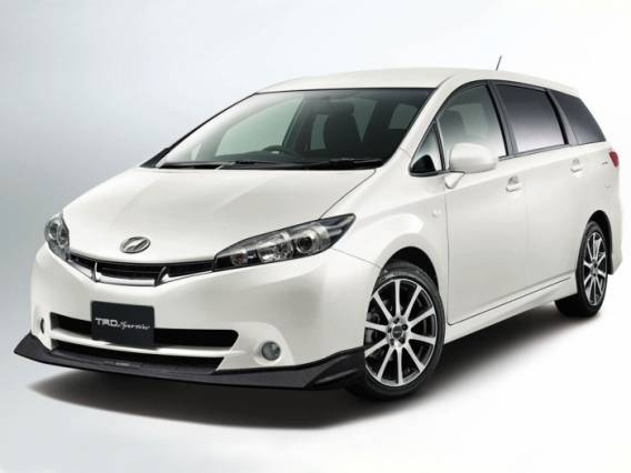2018 toyota wish. fine wish 2017 toyota wish inside 2018 toyota wish h
