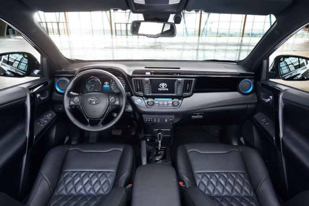 toyota-c-hr-2018-interior