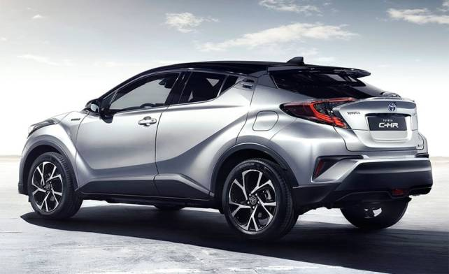 toyota-c-hr-2018-side