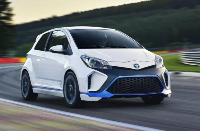 toyota-yaris-2017-front