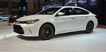2018-Toyota-Avalon-featured-image
