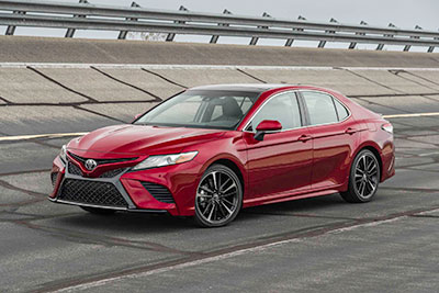 2018-Toyota-Camry-featured-image