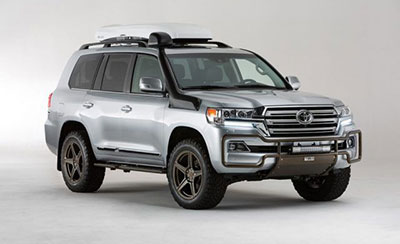 2018-Toyota-Land-Cruiser-featured-image