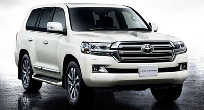 2018-Toyota-Land-Cruiser