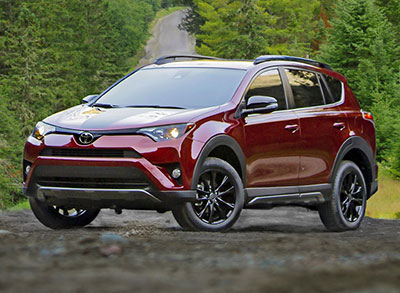 2018-Toyota-RAV4-featured-image