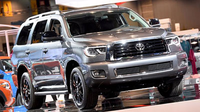 2018-Toyota-Sequoia-featured-image