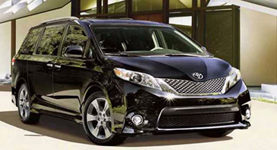 2018-Toyota-Sienna-featured-image