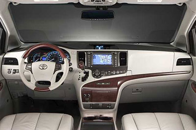 toyota sienna 2018 release date.  date 2018toyotasiennainterior and toyota sienna 2018 release date s