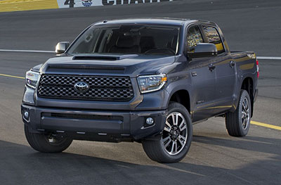 2018-Toyota-Tundra-featured-image