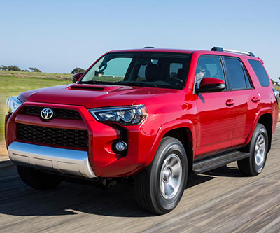 2019-Toyota-4Runner-featured-image