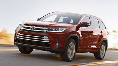 2018-Toyota-Highlander-featured-image