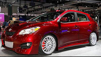 2018-Toyota-Matrix-featured-image