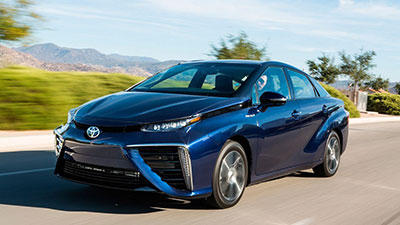 2018-Toyota-Mirai-featured-image