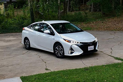 2018-Toyota-Prius-featured-image