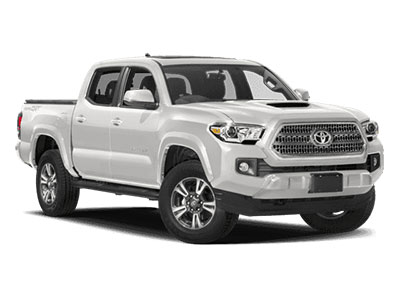 2018-Toyota-Tacoma-featured-image