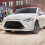 2019 Toyota Yaris Sedan – Comfortable And Classic